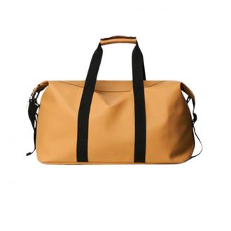 Sac Weekend Khaki